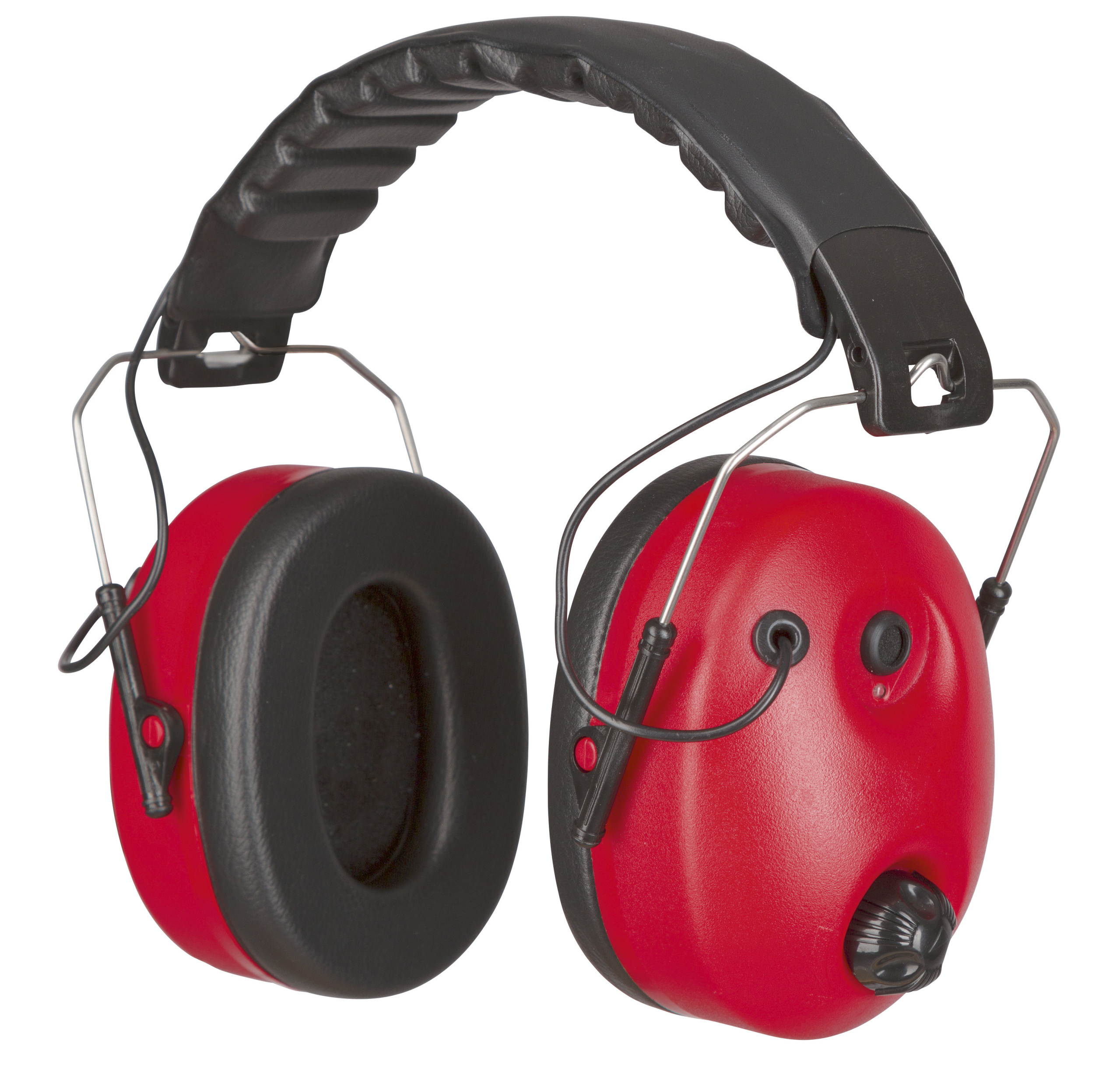 Gehörschutz pegelabhängig Schallbegrenzung=82dB SNR=31dB
