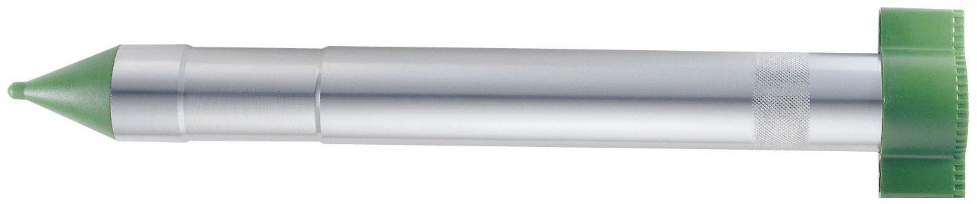 Pulsar-Wühlmausvertreiber