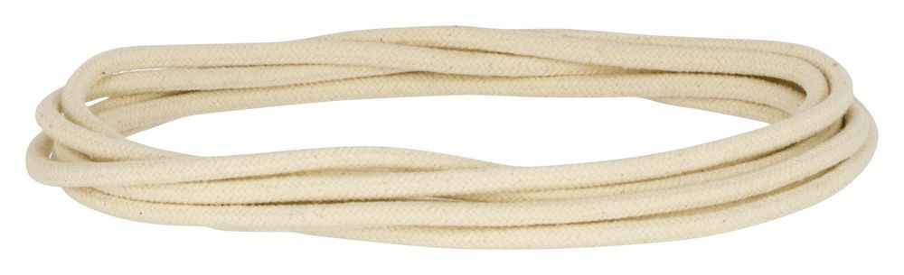 Spielseil, Ø20mm, 100m Baumwolle, auf Spule
