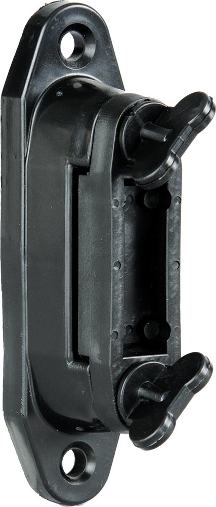 Breitband-Klemmisolator, für Band bis 40 mm