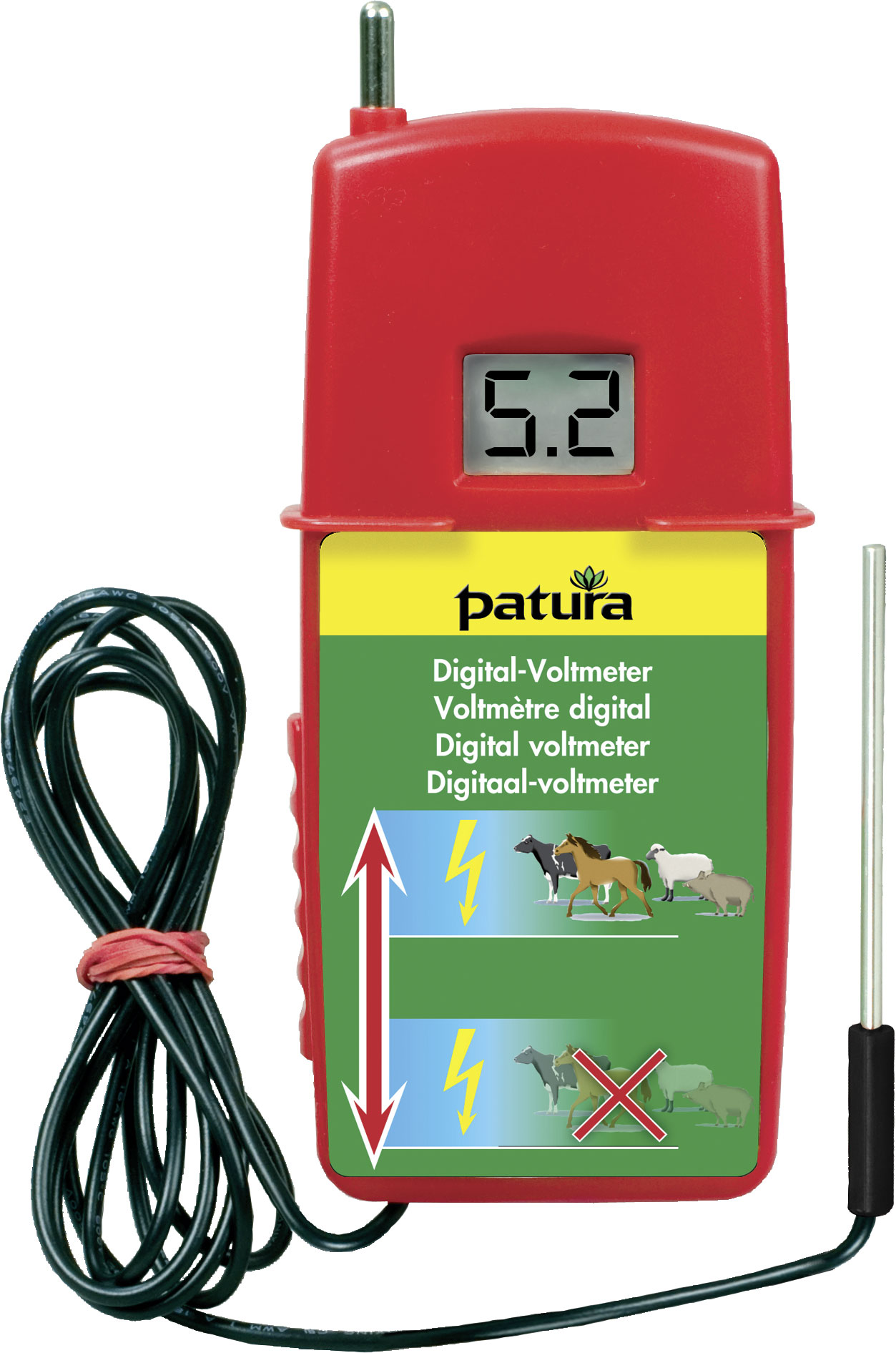 150302_DIGITAL-VOLTMETER_EUR09