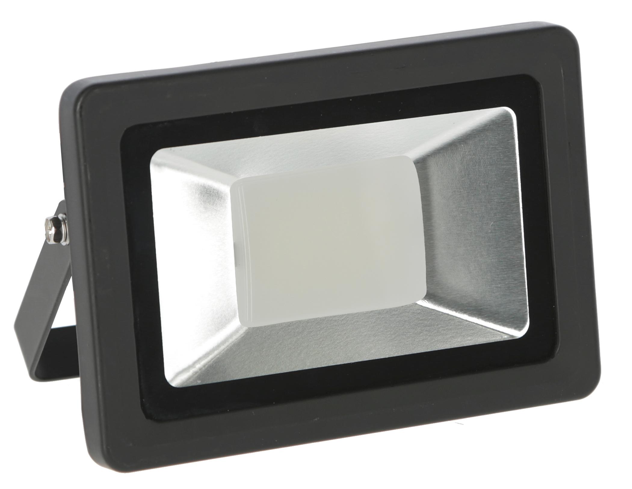 LED Außenstrahler 20W. Mod. 2020