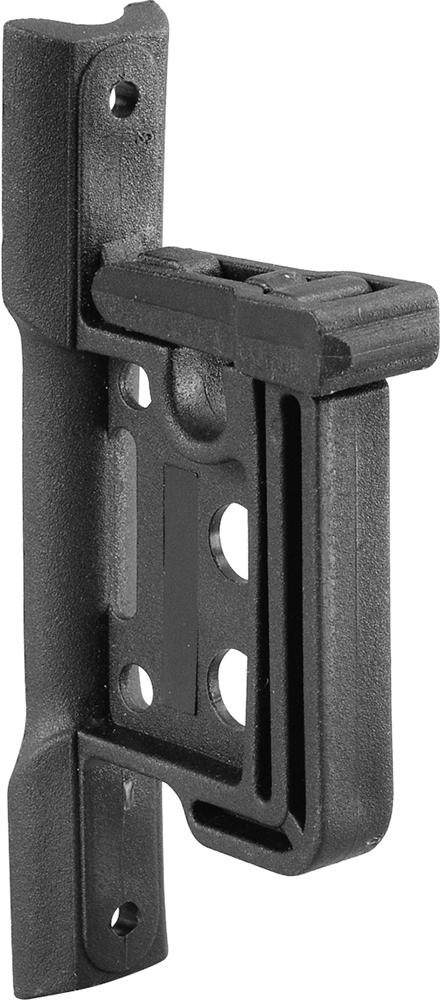 Breitband-Isolator für Breitbänder bis 40 mm