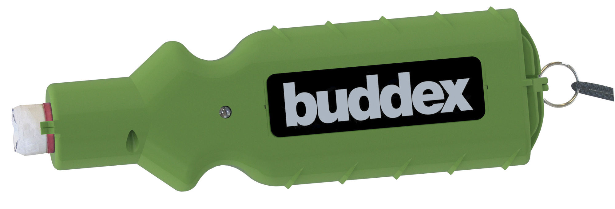 Akku-Enthorner buddex neues Design
