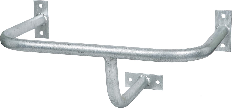 Schutzbügel verzinkt für Trogtränke Mod. 520/620
