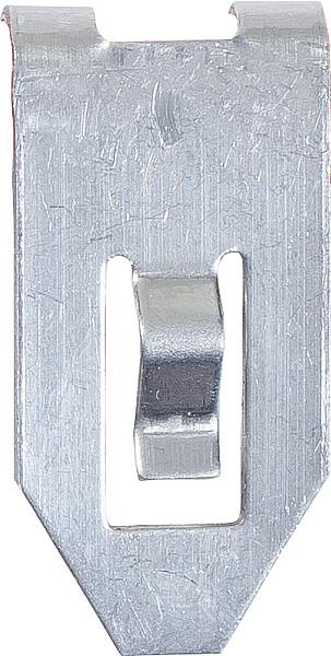 Verbindungsclip für Elektrozaunnetze