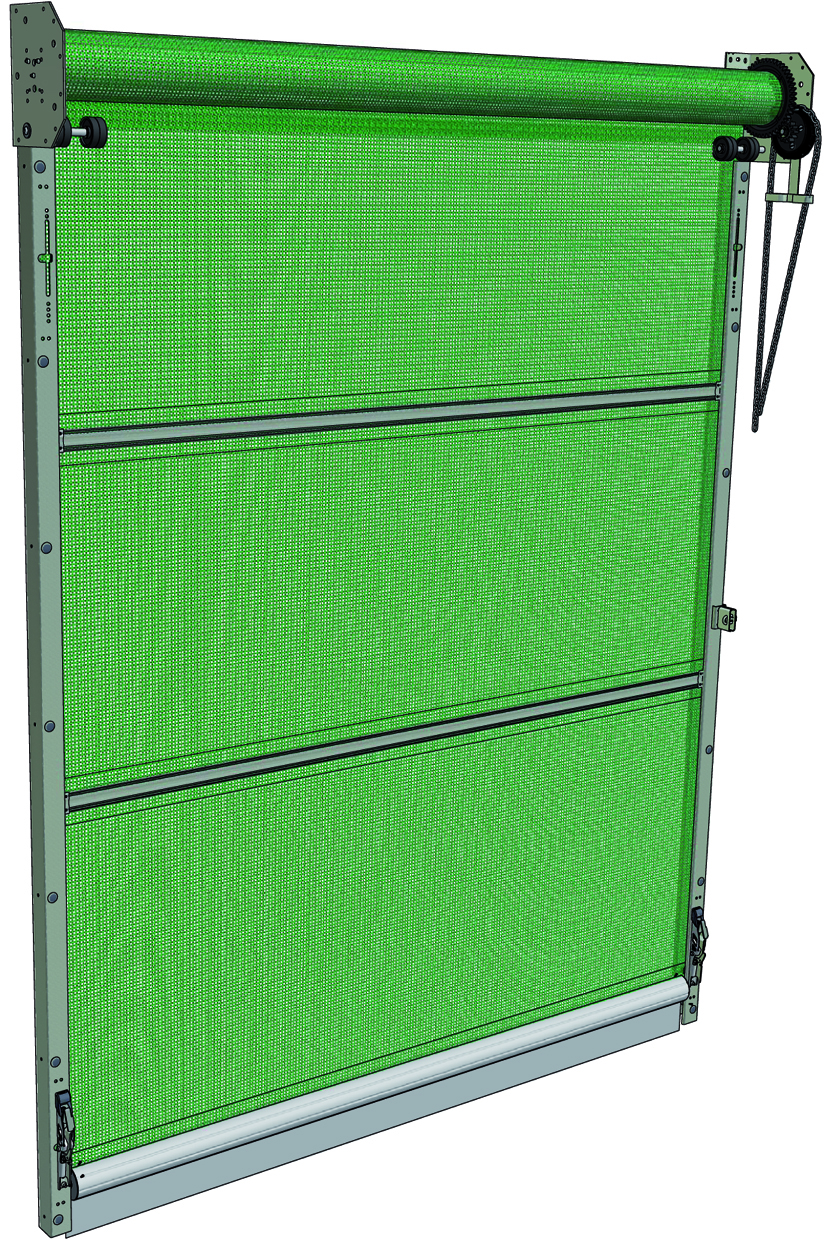AGRIDOOR_MANUAL_PRODUCT_IMAGE_8