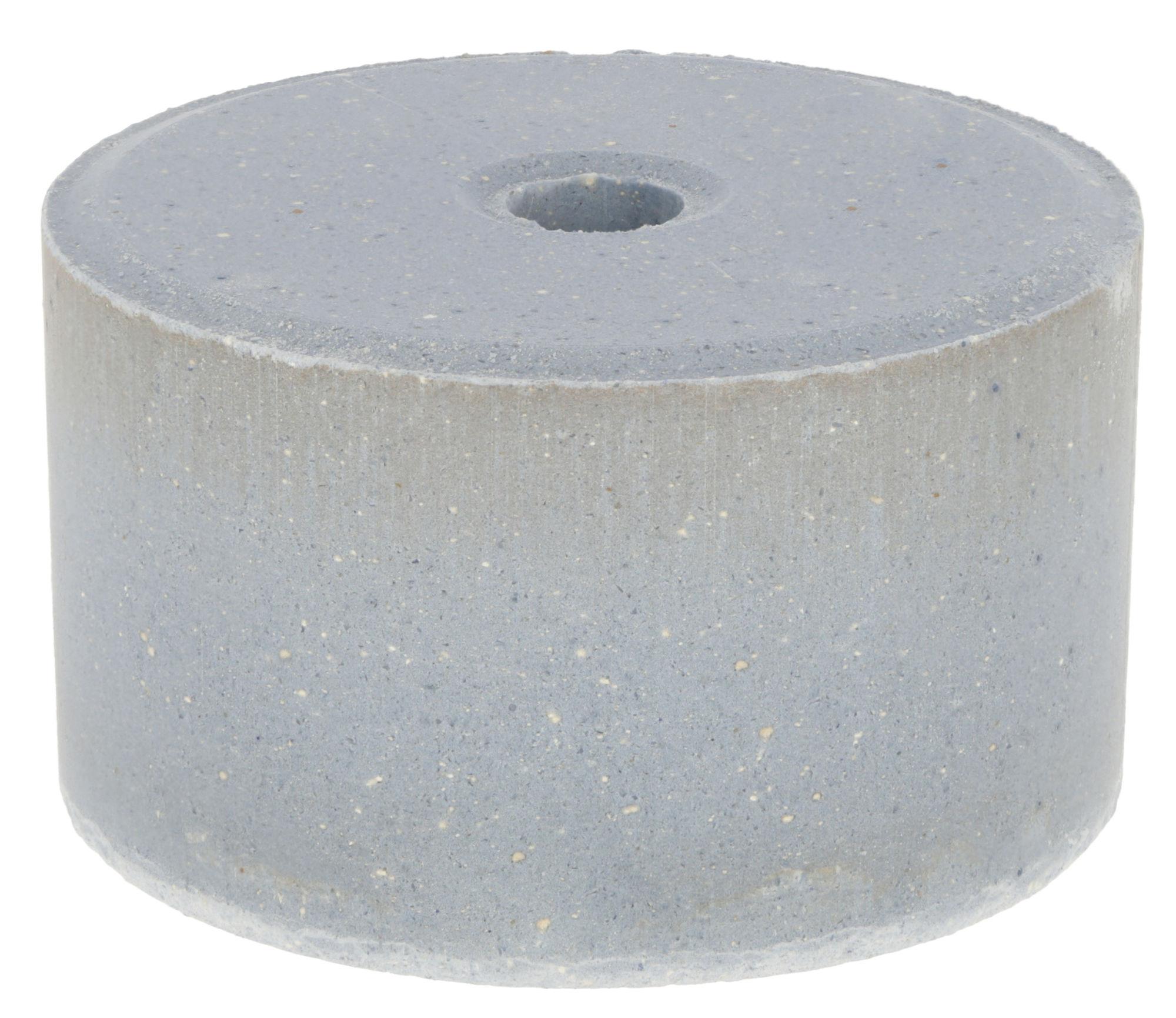 Mineralleckstein Equisal NoFly 3 kg