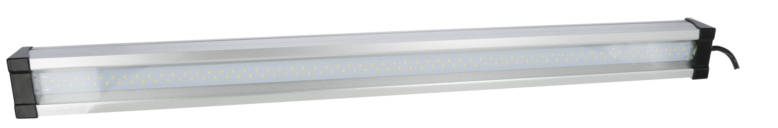 LED-Feuchtraumleuchte FarmPRO, 40W, 90cm