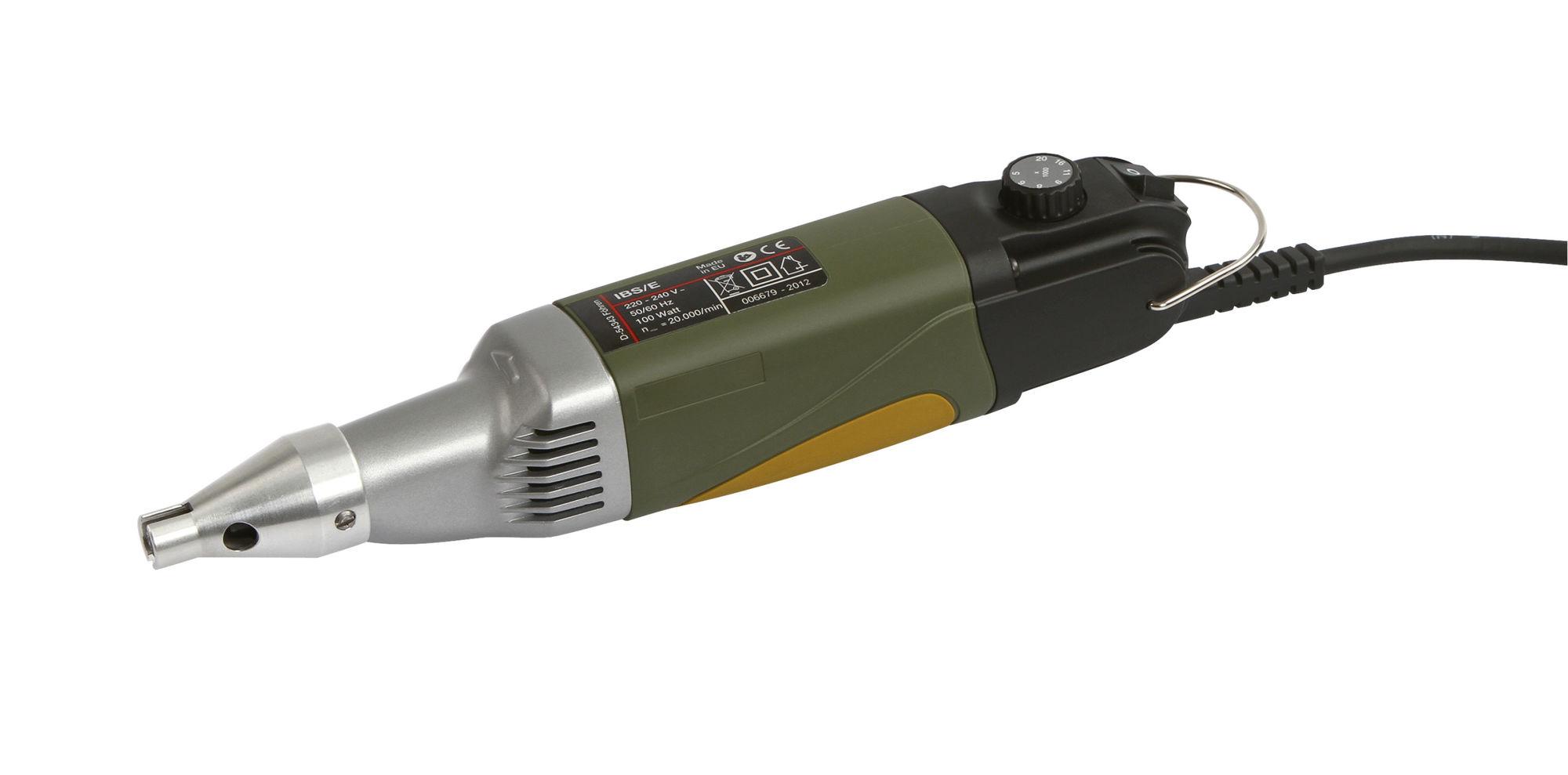 PREMIUM Zahnschleifgerät 230 V
