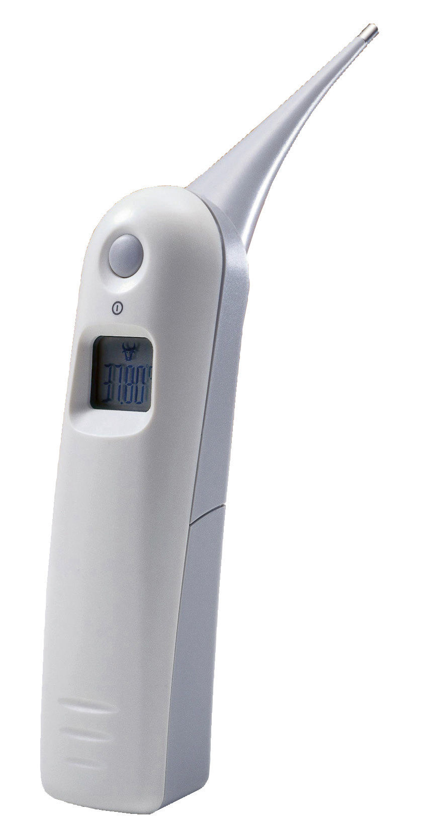 Digital Thermometer topTemp