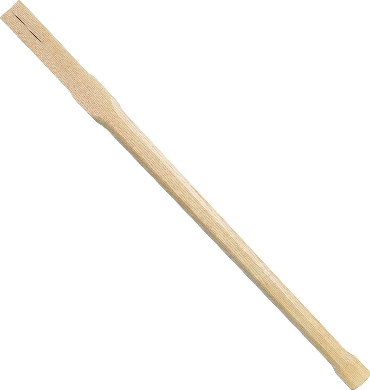 Ersatzstiel für Holzhammer 153200