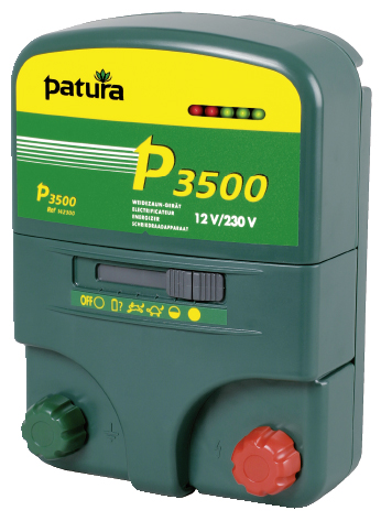 P3500