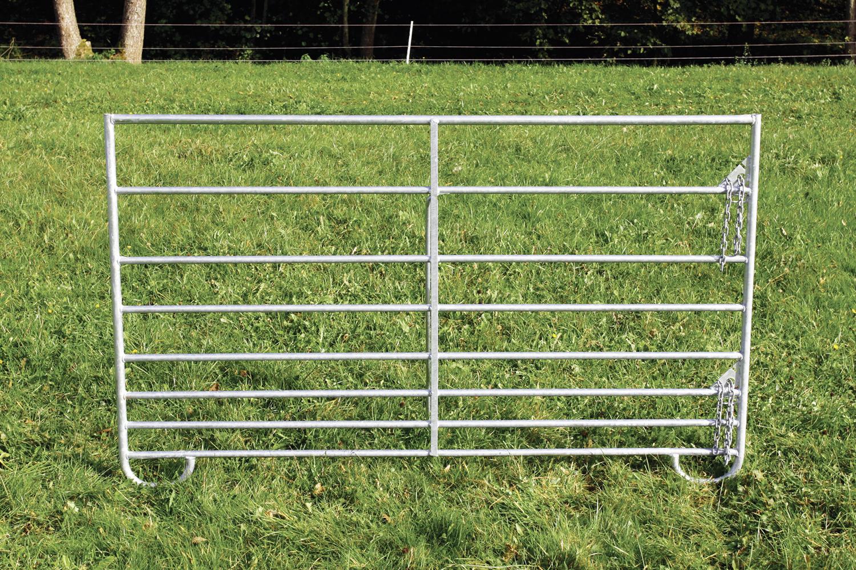 Mini-Panel, H= 1,10 m, vz