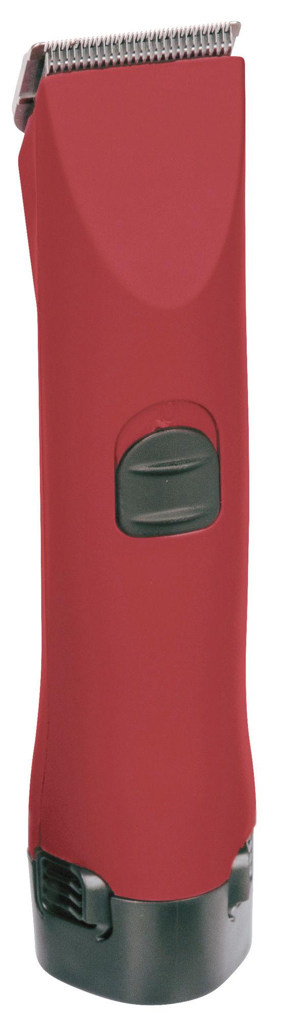 Akku-Schermaschine PROFI inkl. Messer 18281