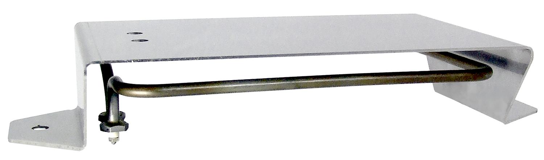 Zusatzheizung 180W, zum direkten Einbau in die Tränkewanne