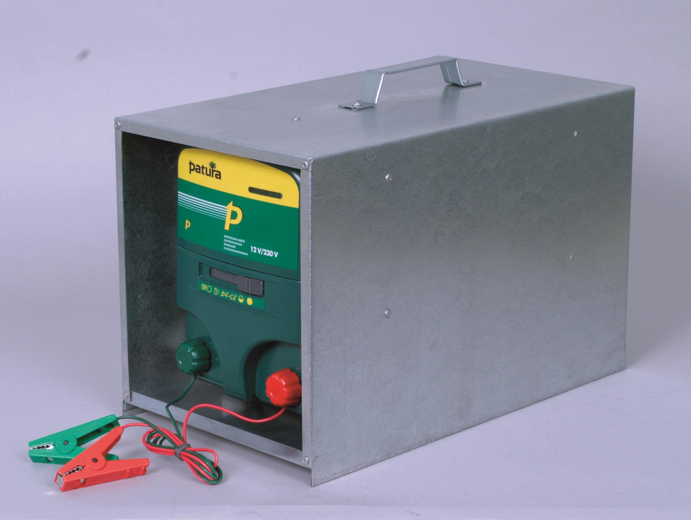 P3500_BOX