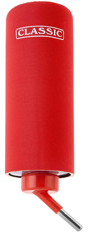 Thermoschutzhülle für 600ml Classic-Flaschen 81770 & 83187