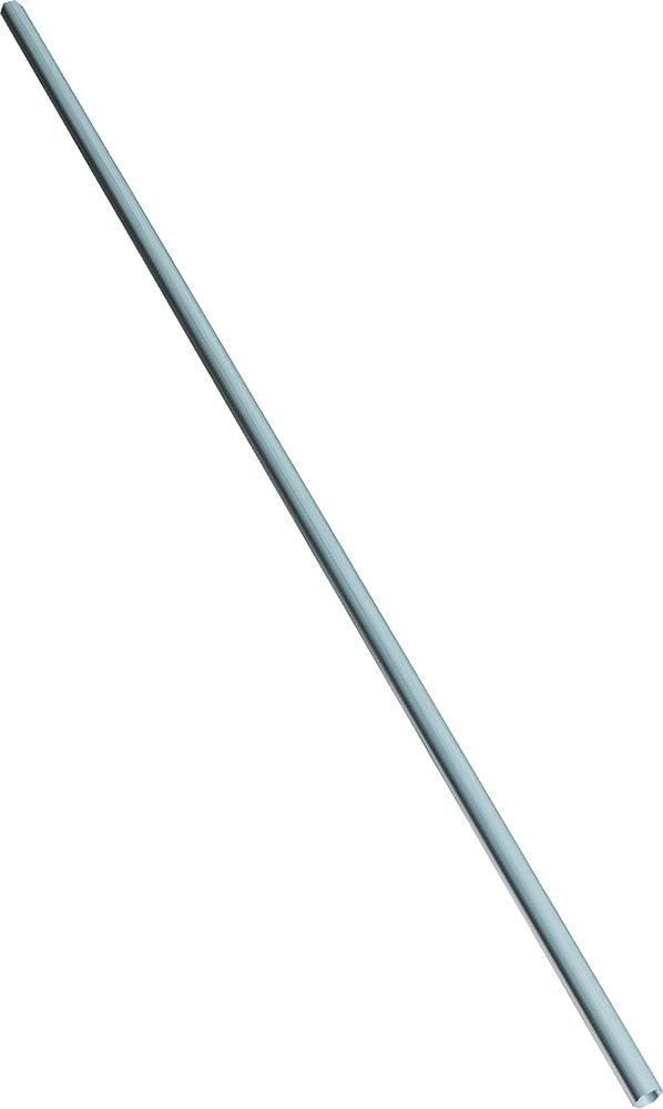 Rohr (6 m Stange)