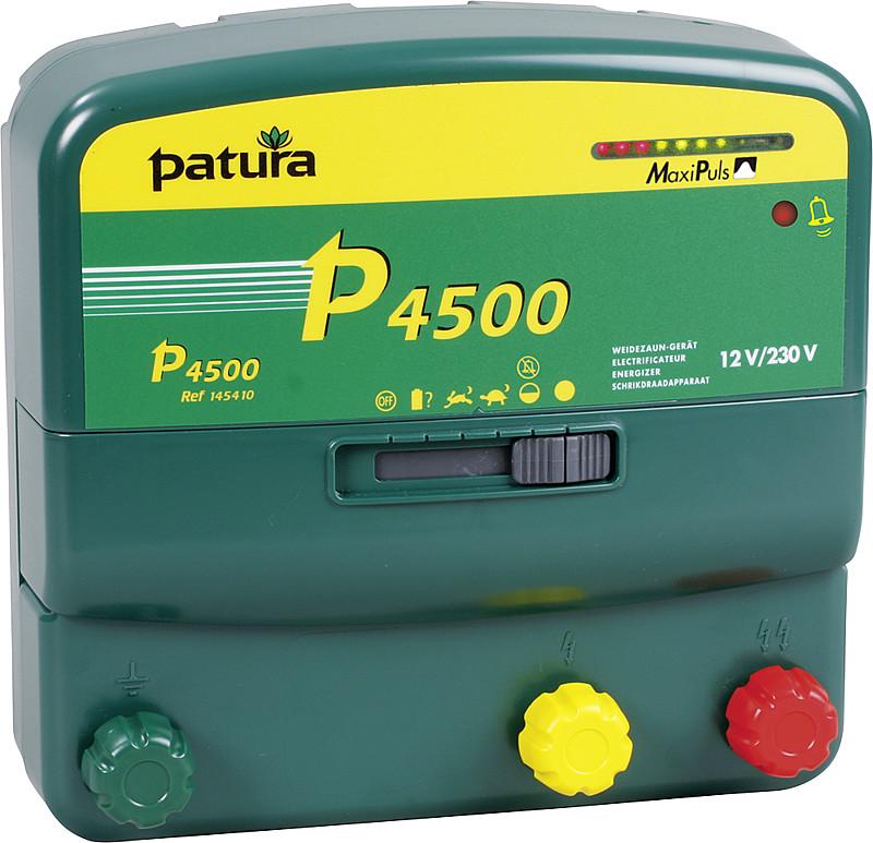 P4500_N