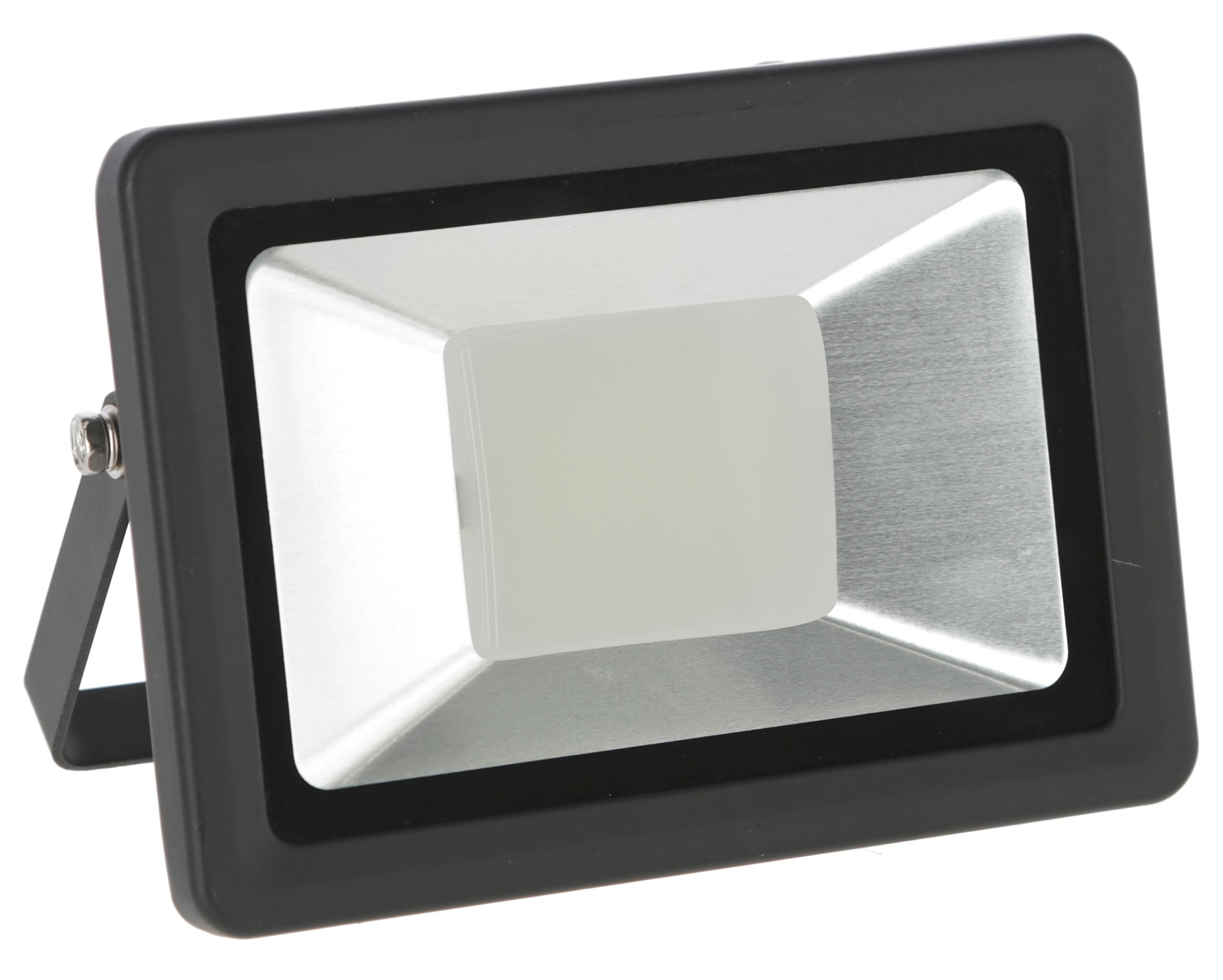 LED Außenstrahler 30W. Mod. 2020