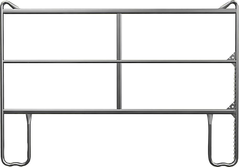 Panel-3, H= 1,70 m