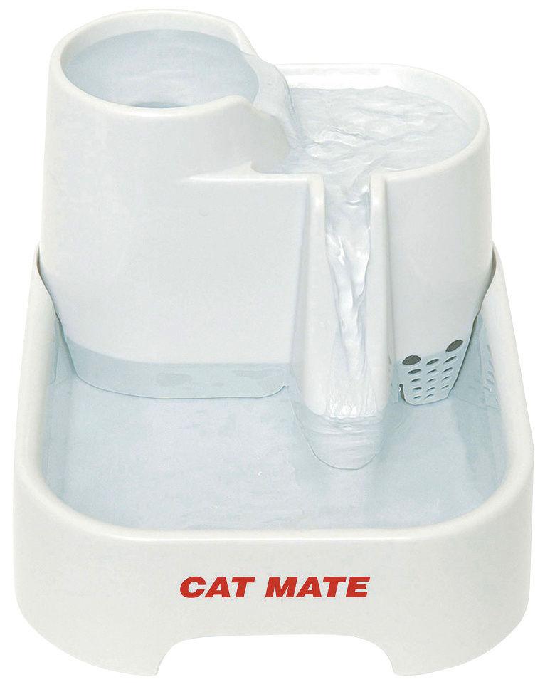Cat Mate Trinkbrunnen 2l