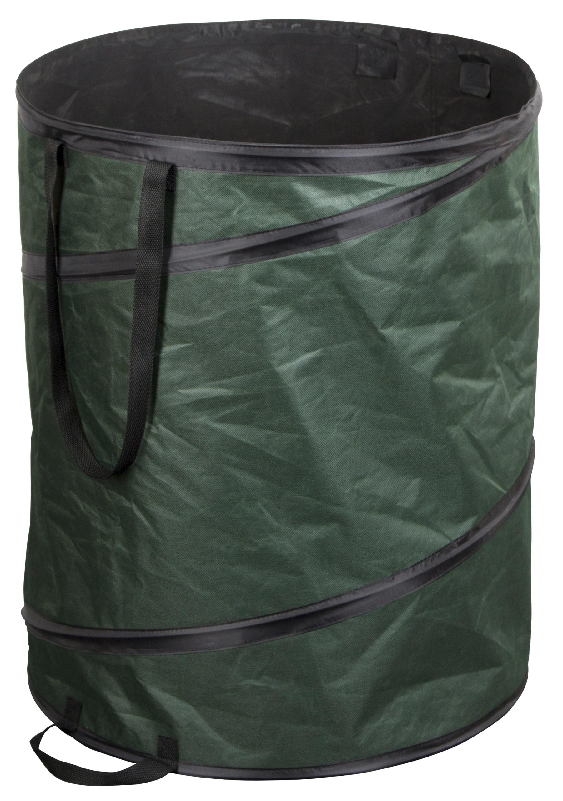 Gartentasche Pop-up, 160 Liter