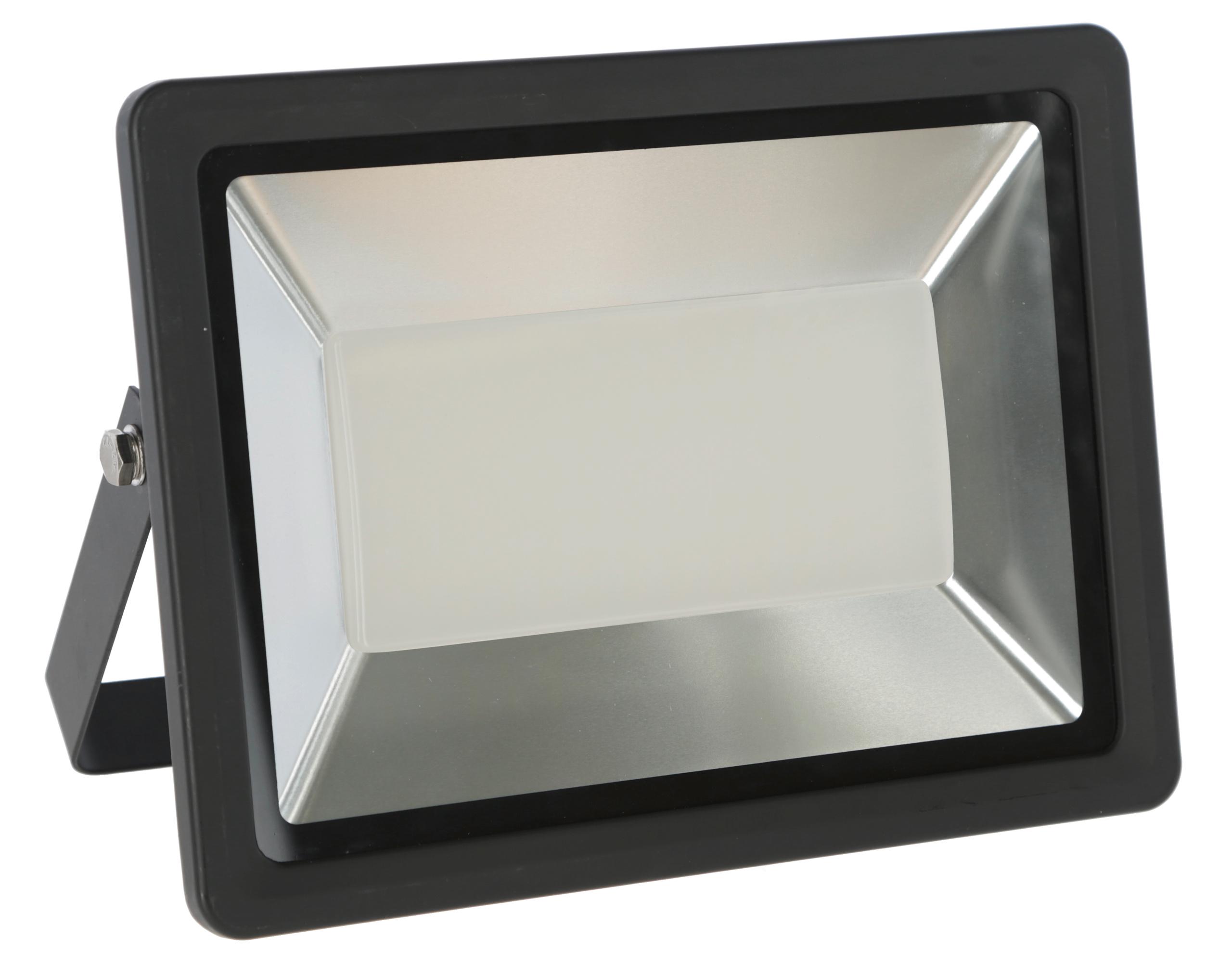 LED Außenstrahler 100W. Mod. 2020