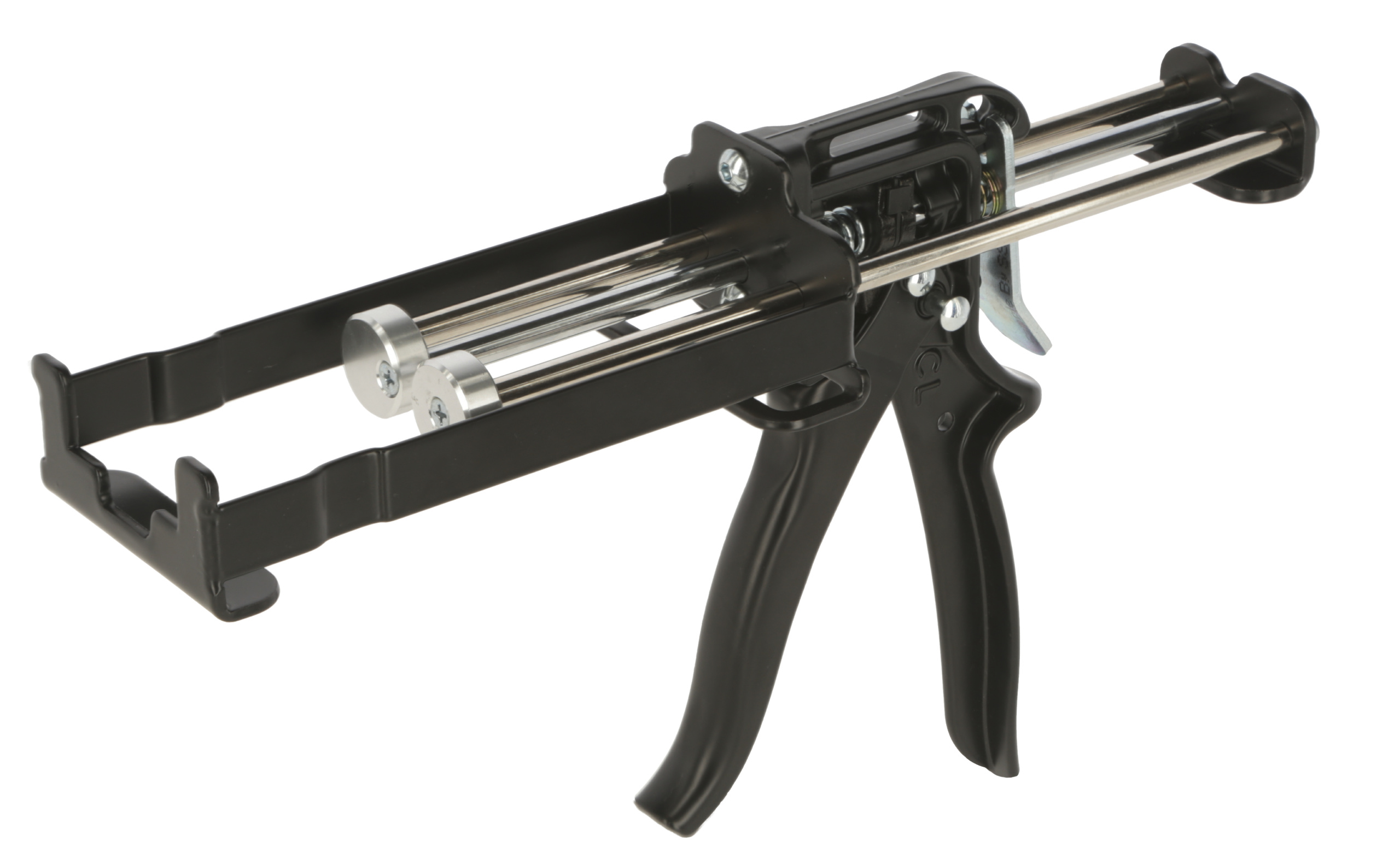 Dosierpistole Mod. 2020 für Technovit 2 Bond 160ml