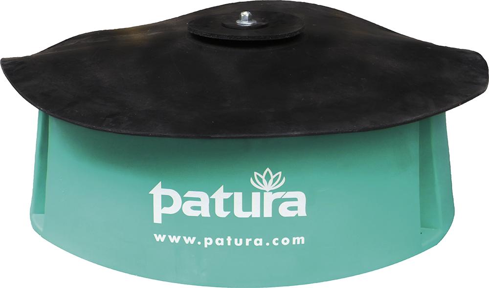 Mineralstofffütterer PATURA