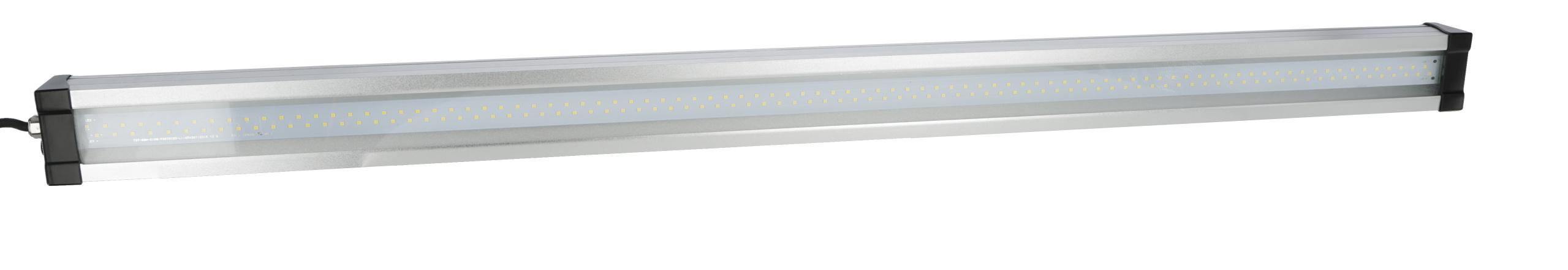 LED-Feuchtraumleuchte FarmPRO, 60W, 120cm