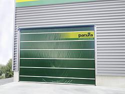 PAGPE7050