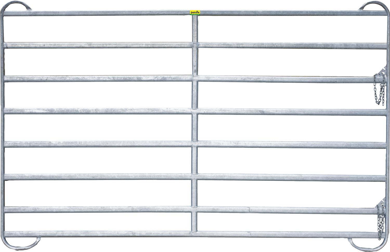 Panel-8, H = 1,94 m