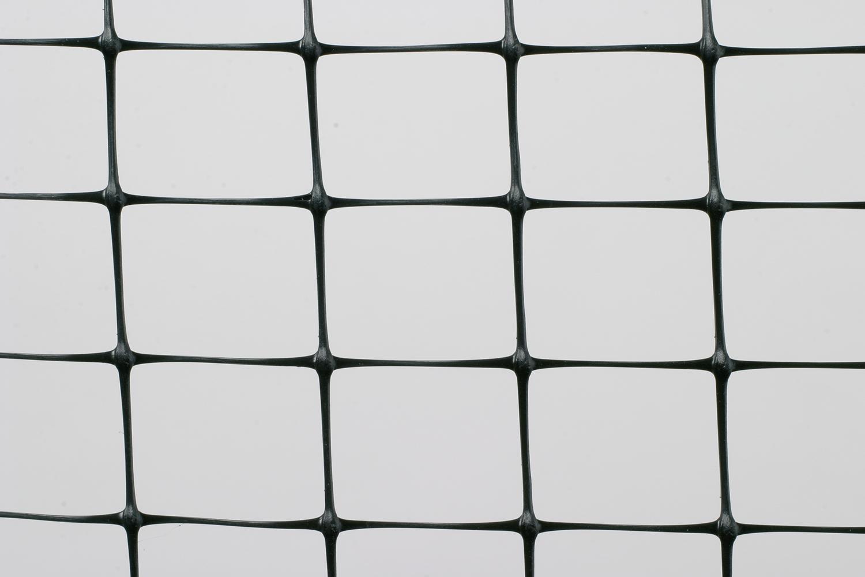 Vogelschutznetz Maschenweite 24 x 17 mm