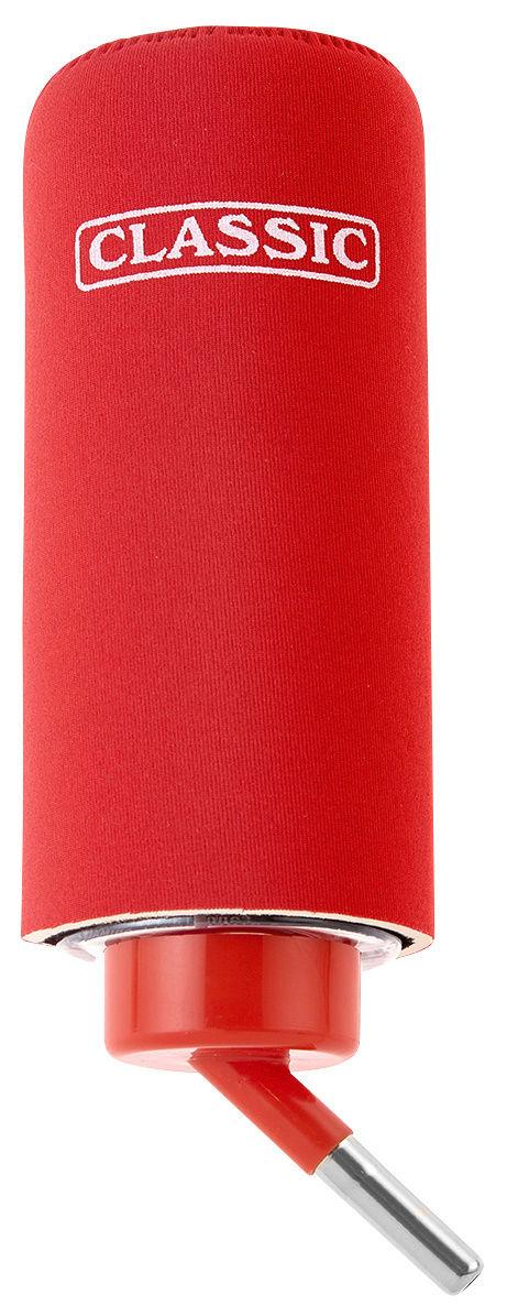 Thermoschutzhülle für 320ml Classic-Flaschen 81769 & 83186
